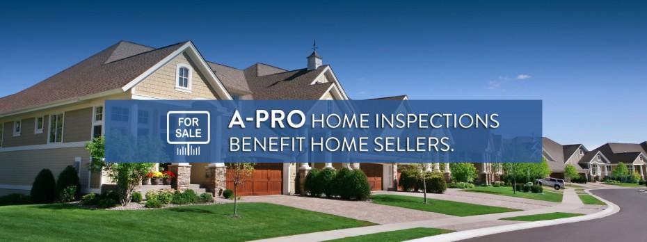Home Inspection In Salt Lake City