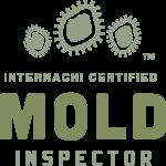 Mold Inspection Salt Lake City