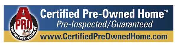 Pre Listing Home Inspection Salt Lake City