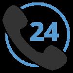 Contact a Salt Lake City Home Inspector