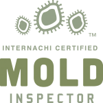Salt Lake City mold inspection near me