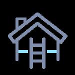 attic inspection in Salt Lake City
