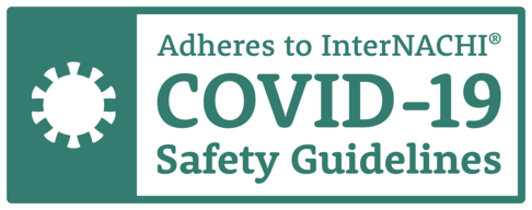 Covid-19 Home Inspection Salt Lake City