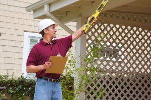 Home Inspectors In Salt Lake City