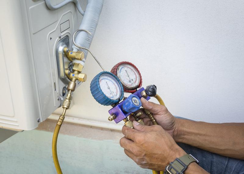 Salt Lake City home inspections