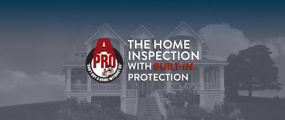 Maintenance Inspection in Salt Lake City