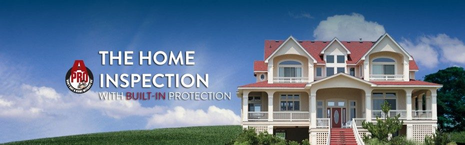 Home Inspection Salt Lake City
