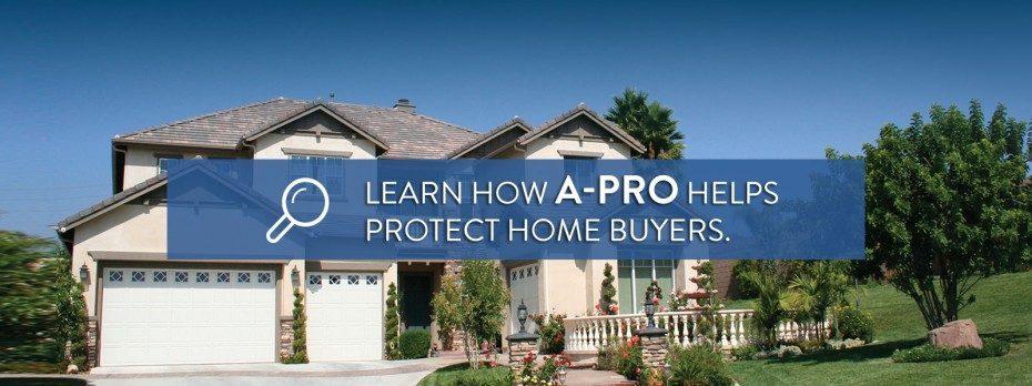Salt Lake City Home Inspection Checklist