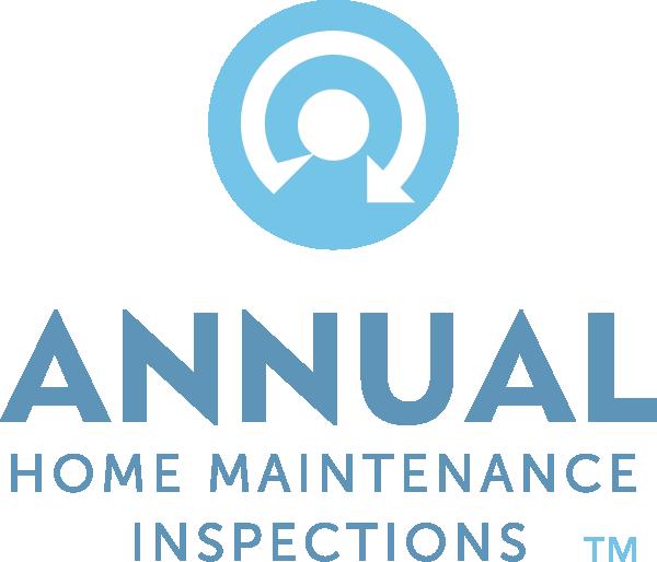 Home Maintenance Inspection in Salt Lake City